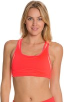 New Balance Women's The Shapely Shaper Running Bra 8119758