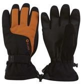 Elude New Vision Men's Ski Gloves