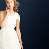 J.Crew Cara gown