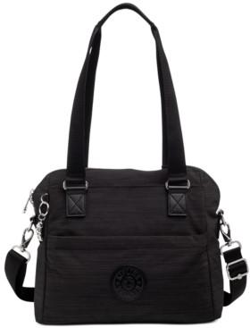 Kipling Giselle Handbag
