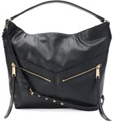 Juicy Couture Hera Hobo Bag