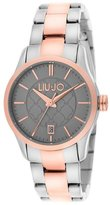 Liu Jo Tess TLJ951 women's quartz wristwatch