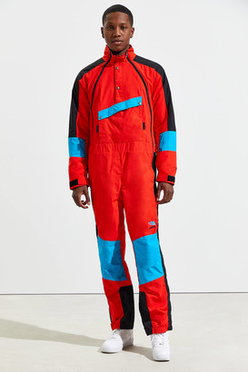 The North Face '90 Extreme Wind Suit