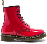 Dr. Martens 1460 3 Eye Boots