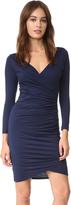 Velvet Beatriz Dress