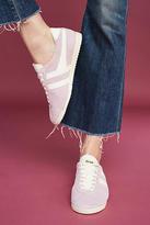 Gola Bullet Sneakers