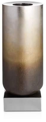 Michael Aram Extra Large Torched Vase