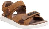 Clarks Men's Unwilmore Sun Quarter Strap Sandal