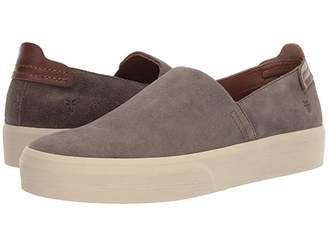 Frye Beacon Slip-On
