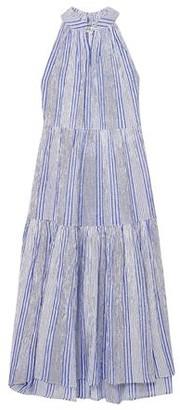 Apiece Apart Long dress