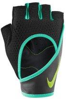 Nike Womens Perf Wrap Training Gloves