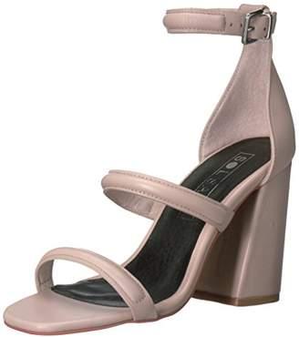 Sol Sana Women's Aubrey Heel Pump