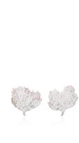 Faberge glantines Earrings