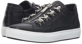 DSQUARED2 Babe Wire Low Top Sneaker Men's Shoes
