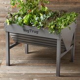 Williams-Sonoma Williams Sonoma VegTrugTM; Aluminum Trug