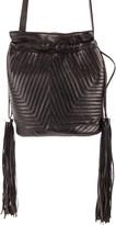 Golden Goose Deluxe Brand Estella Shoulder Bag