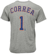 Majestic Men's Carlos Correa Houston Astros Player T-Shirt
