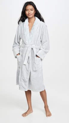 PJ Salvage Luxe Plush Robe