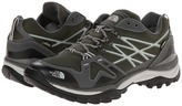 The North Face Hedgehog Fastpack GTX®