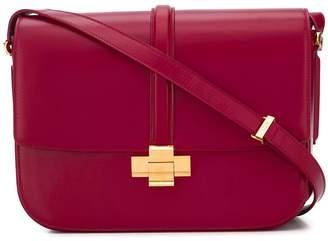 No.21 Lolita shoulder bag