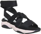 Oki-Kutsu Oki Kutsu Kinsei Strappy Sandals