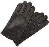 Joop! Gloves Black