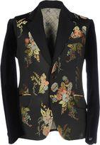 Vivienne Westwood MAN Blazers - Item 49268678