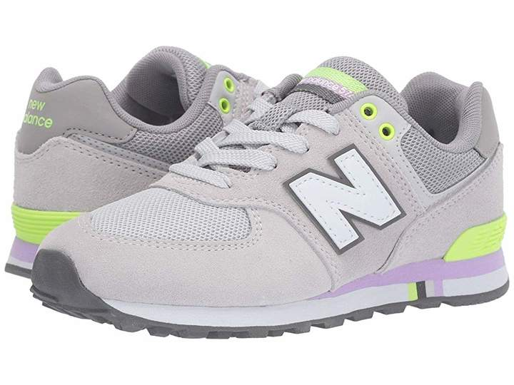outlet store 8ecbd cc78f zappos new balance 990