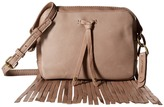 Lucky Brand Kyle Mini Crossbody