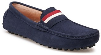 Members Only Branson Loafer