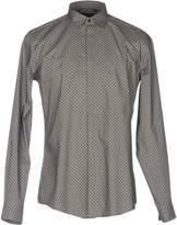 Antony Morato Shirts - Item 38640919