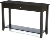 Andover Mills Ormonde Console Table