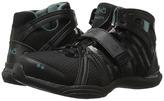 Ryka Tenacity Women's Shoes