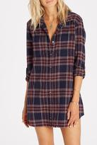 Billabong Winters Tale Dress