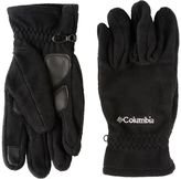 Columbia Gloves