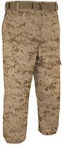 Propper Battle Rip ACU Digital Trouser 65P/35C - Desert Digital Loose-Fit
