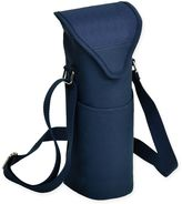 Picnic at Ascot Solid Wine/Water Bottle Tote