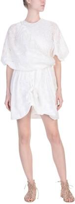 Simone Rocha Short dresses