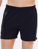 Skins Men's Network 4'' Shorts