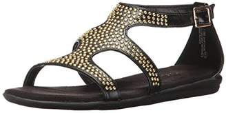 Aerosoles Women's Swim Chlub Gladiator Sandal