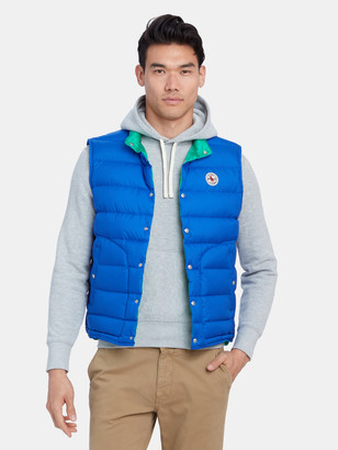 Polo Ralph Lauren Denver Vest