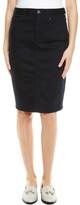 Sportscraft Alana Denim Skirt