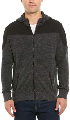 Threads 4 Thought Dalton Active Hoodie