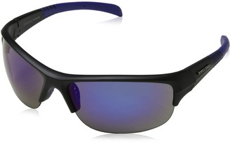 Eyelevel Men's Enigma Sunglasses
