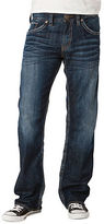 Silver Jeans Zac Relaxed-Fit Jeans