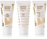 James Read - Tan Edit Face Kit - Neutral