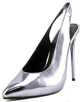 Steve Madden Women's Nici Dress Pump