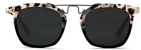 Krewe Unisex Lafayette Square Sunglasses, 51mm