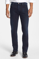 Citizens of Humanity &Core& Slim Fit Jeans (Brook)