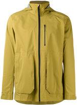 Nike Nikelab Essentials jacket - men - Nylon - S